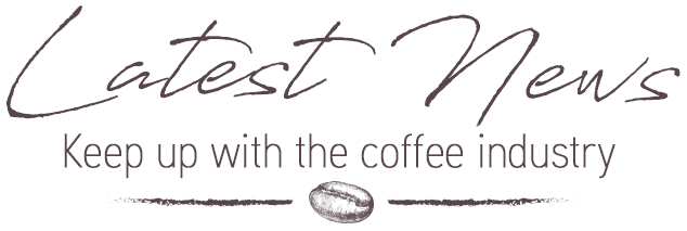 Coffee excellence latest news header