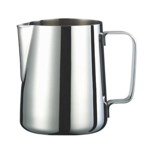 Brew-Tool-Milk-Frothing-Jug-smaller_1024x10244