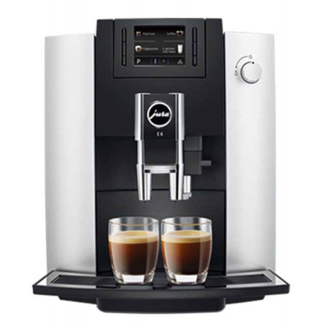 jura coffee machines. Black Bedroom Furniture Sets. Home Design Ideas