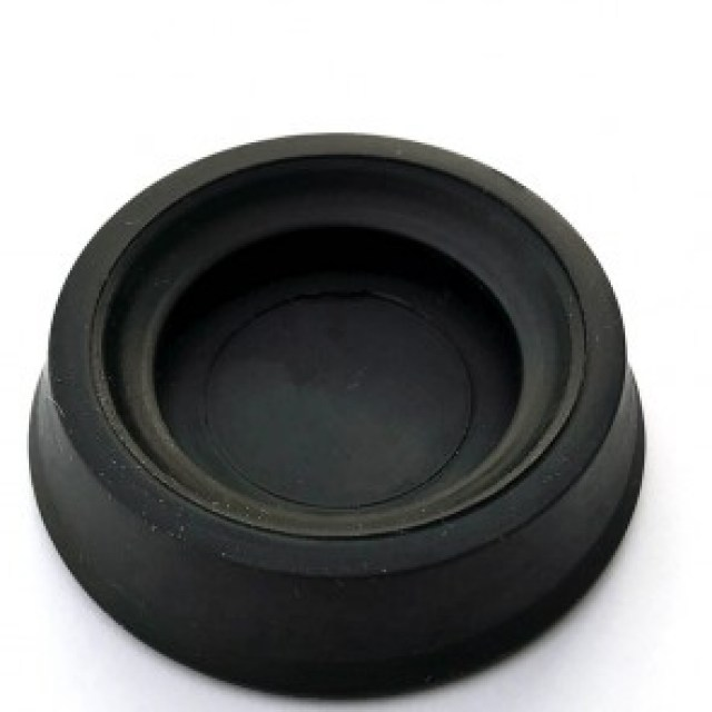 aeropress-spare-rubber-seal